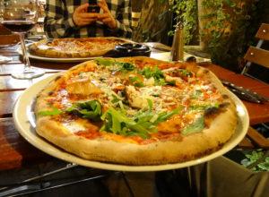 pizza-berlin-masaniello